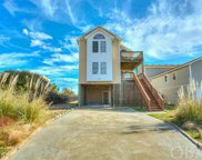 707 N Memorial Boulevard, Kill Devil Hills image