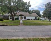 3558 Ridge Boulevard, Palm Harbor image