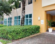 60 Nw 37th Ave Unit #CU-1, Miami image