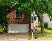 5944 Colchester Dr, Hermitage image