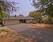 238     Canyon Highlands Drive, Oroville image
