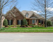 348 Whitewater Way, Franklin image