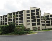 500 Ocean Trail Way Unit #210, Jupiter image