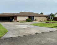 751 Mirror Lakes Dr, Lehigh Acres image