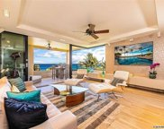 4400 Makena Unit 707, Kihei image