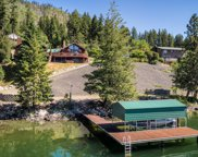 34155 N Pend Oreille Pines Dr, Bayview image
