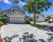 1039 Feather Cir, Clayton image