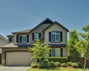 3820 167th Place SE, Bothell image