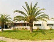 2931 Redgrove Drive, Palm Bay image