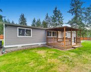 22709 52nd Ave E, Spanaway image
