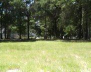 9307 Whisper Park Drive Sw, Calabash image