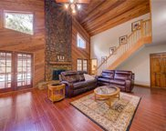 3441 Valley Ranch Drive, Lutz image