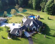 3165 Parkside  Drive, Stonelick Twp image