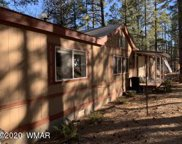 2904 Blue Spruce Drive, Show Low image