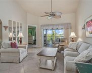 13070 Amberley Ct Unit 907, Bonita Springs image