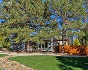 3001 Springdowns Place, Colorado Springs image