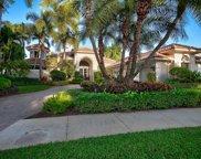 36 Saint Thomas Drive, Palm Beach Gardens image