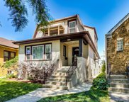 5141 N Lowell Avenue, Chicago image