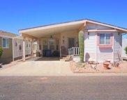 8865 E Baseline Road Unit #525, Mesa image