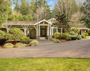 4830 240th Place SE, Sammamish image
