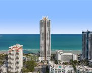 6365 Collins Ave Unit #2205, Miami Beach image