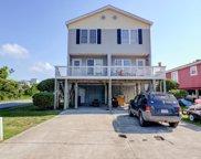 108 Greenville Avenue, Carolina Beach image