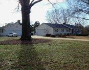 162 Ridgewood Drive, Inman image