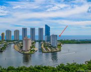 500 Bayview Dr Unit #1520, Sunny Isles Beach image