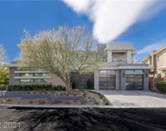 59 Glade Hollow Drive, Las Vegas image