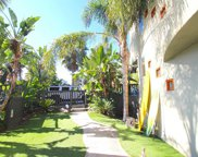 4812 Beryl Way, Pacific Beach/Mission Beach image