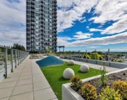 5665 Boundary Road Unit 301, Vancouver image