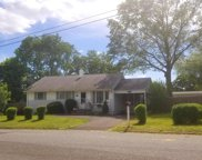 719 Ruth Drive, Neptune Township image