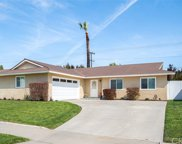 7581     Danube Drive, Huntington Beach image