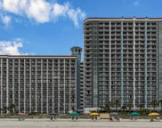3000 N Ocean Blvd. Unit 2009, Myrtle Beach image