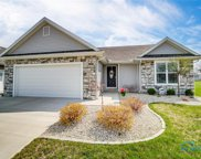 1215 Hummingbird Way, Findlay image
