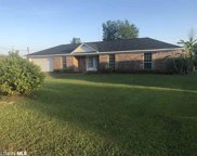12968 Coventry Ct, Summerdale image