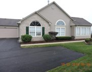 2083 Winchester Ct, Connoquenessing Twp image