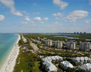 5700 Bonita Beach  Road Unit 801, Bonita Springs image