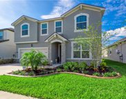 12375 Streambed Drive, Riverview image