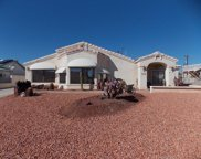 1733 Lear Bay, Lake Havasu City image