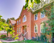 1010 Overhills Ct, Old Hickory image