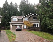 1405 Weaver Wy, Snohomish image