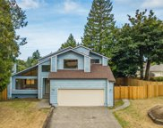27117 46th Ave S, Kent image