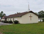5526 Calhoun Drive Se, Southport image