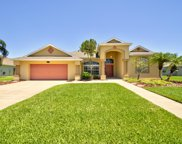 5268 Wexford, Rockledge image