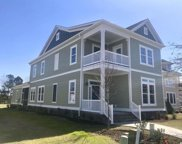 888 Crystal Water Way, Myrtle Beach image