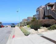 125 Surf Way 333, Monterey image
