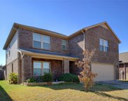 5724 Fountain Flat Drive, Fort Worth image