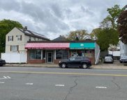629 Main Street, Watertown image