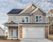 4514 Combs Forest Court, Leland image